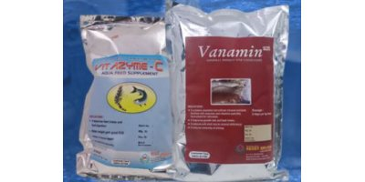 RDL - Model VitAzyme-C - For Feed Suppliments