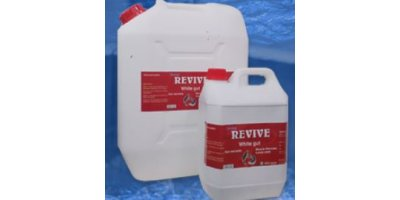 RDL - Model Revive - For Feed Suppliments