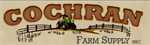 Cochran Farm Supply Inc.