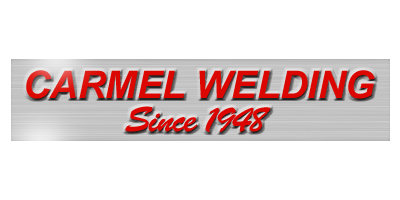 Carmel Welding & Supply Company