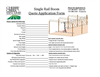 Single Rail Boom Brochure