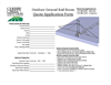 Sky-Rail Outdoor Booms Manual