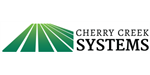 Cherry Creek Systems