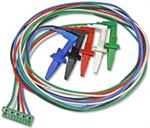 Voltage Input Lead Set