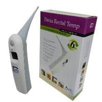 Model Pavia - Digital Rectal Thermometer for Sheep