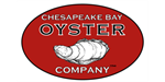 Chesapeake Bay Oyster Company, LLC.