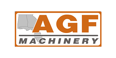 AGF Machinery LLC