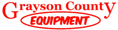 Grayson County Equipment