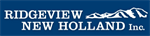Ridgeview New Holland, Inc.