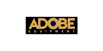 Adobe Equipment Houston, LLC