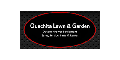 Ouachita Lawn and Garden Inc