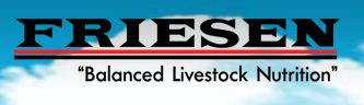 Friesen Livestock Ltd.