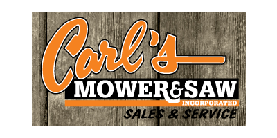 Carl's Mower & Saw