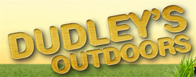 DudleyS Outdoors