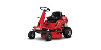 Snapper - Model RE100 - Riding Mowers