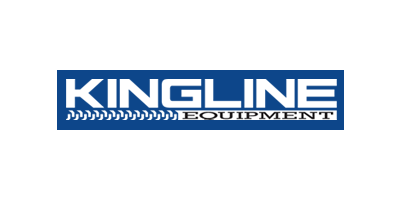 Kingline Equipment