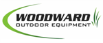 Woodward Outdoor Equipment