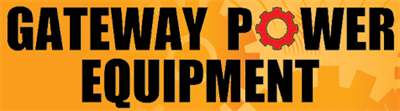 Gateway Power Equipment, Inc.