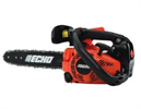 Echo - Chain Saws