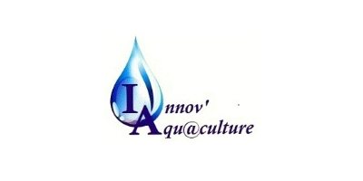 Innov Aquaculture