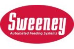 Sweeney Enterprises, Inc.