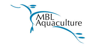 MBL Aquaculture - a division of Marinco Bioassay Laboratory, Inc.