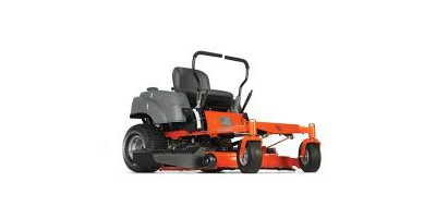 Husqvarna - Model RZ5424 (Kohler) - Homeowner Zero-Turn Mower