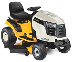 Cub Cadet - Model LTX 1042 KW - Advanced Lawn Tractor
