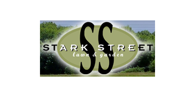 Stark Street Lawn & Garden Sherwood