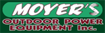 Moyer`s Outdoor Power Equipment Inc