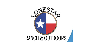 Lonestar Ranch & Outdoors