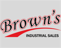 Brown's Industrial Sales