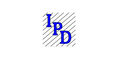 Industrial Park Distributors(IPD)