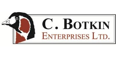 C Botkin Enterprises Ltd.