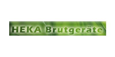 Heka-Brutgeraete