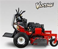 eXmark - Model VTS691KA524CA - Stand On Mowers
