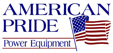 American Pride Power Equipment