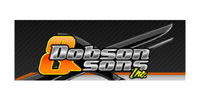 Dobson & Sons Inc