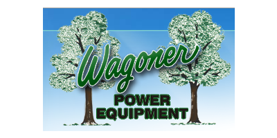 Wagoner Power Equipment