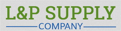 L&P Supply Company
