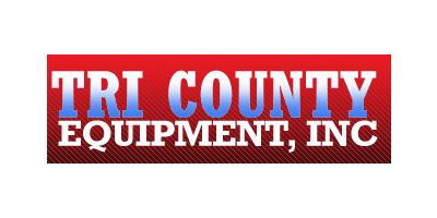 Tri-County Equipment Inc
