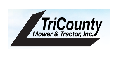TriCounty Mower & Tractor, Inc.