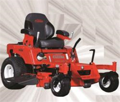 Country Clipper - Model 3052BSJ-SR500 - Mowers