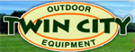 Twin City Outdoor Equipment Company