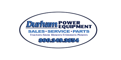 Durham Power Equipment