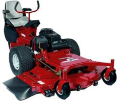 Ferris - Model ProCut S - Three Wheel Riding Mower