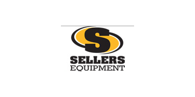 Sellers Equipment Inc.