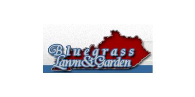Bluegrass Lawn & Garden