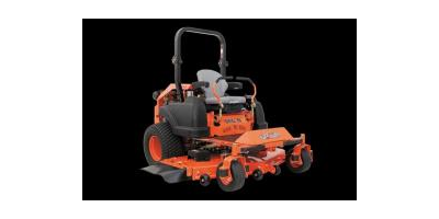 Bad Boy - Model 35 HP CAT Diesel 6100 - Zero-Turn Mower