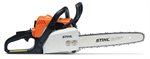 STIHL - Model MS 170 - Chainsaws